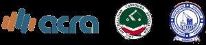 ACRA, MBA Member